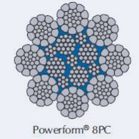 powerform8pc